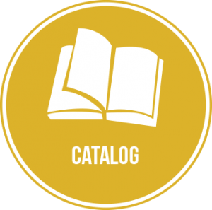 catalogs_icon